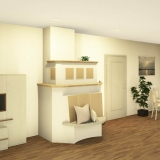 kachelofen-3d-cad-planung-burgenland_052