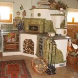 herd-keram-leszkovich-03b