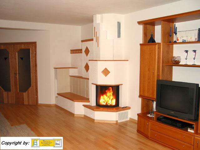 offene kamin fen kachelofen hafner burgenland keram leszkovich kachel fen. Black Bedroom Furniture Sets. Home Design Ideas