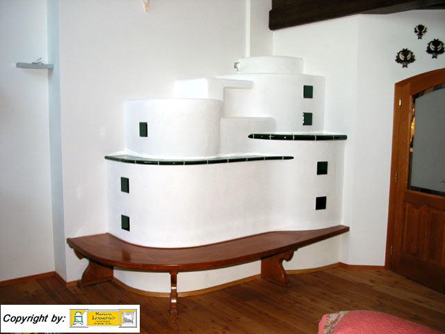 keram-grundofen-15