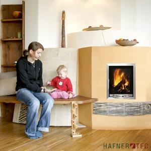 afd-automatic-fire-door-hafnertec