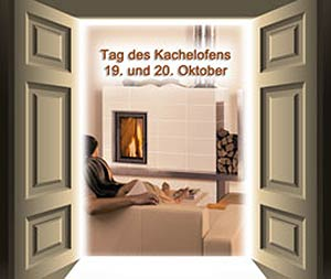 tag-des-kachelofens-mattersburg