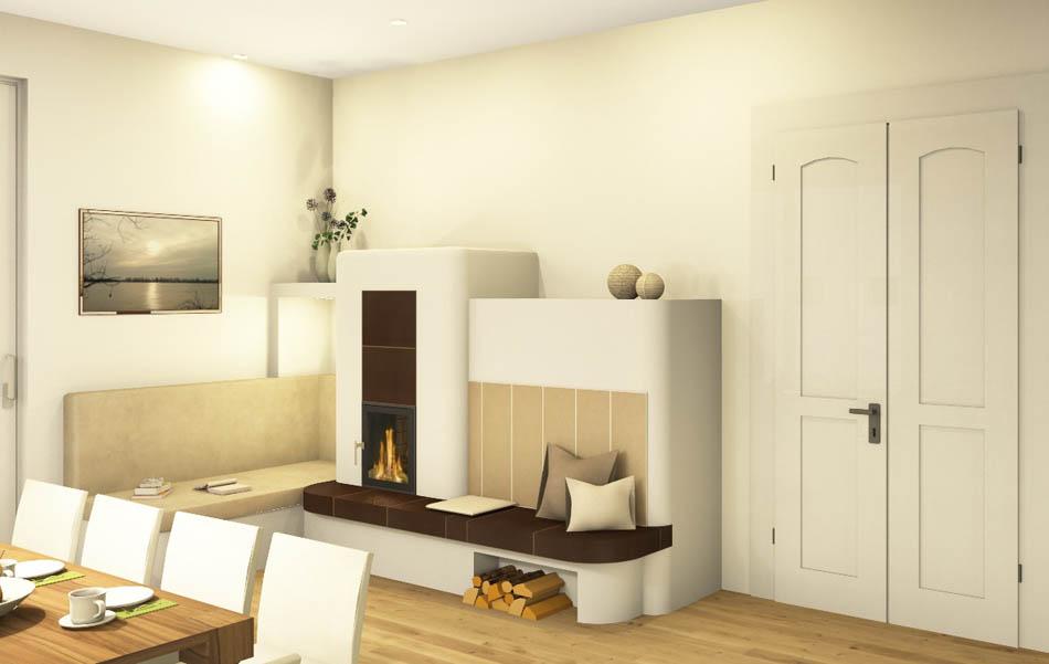 Kachelofen-3D-CAD-Planung-Burgenland_012