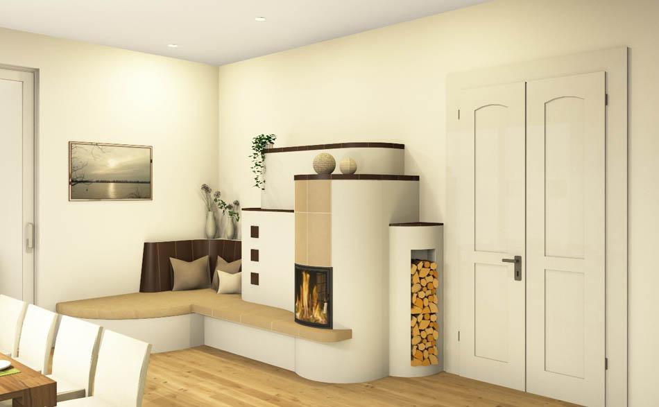 Kachelofen-3D-CAD-Planung-Burgenland_015