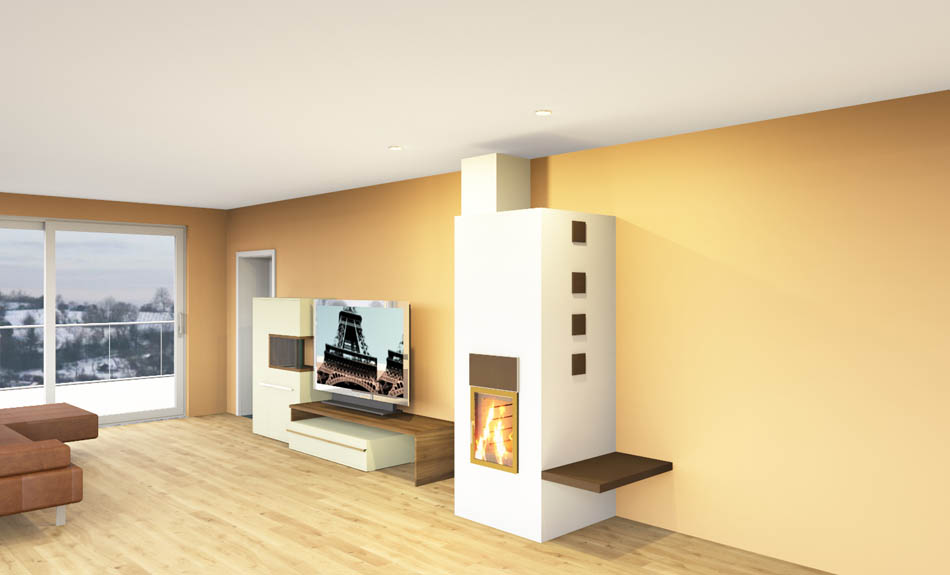Kachelofen-3D-CAD-Planung-Burgenland_029