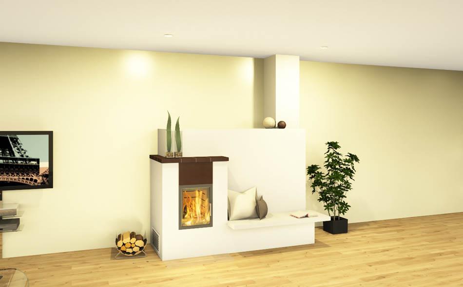 Kachelofen-3D-CAD-Planung-Burgenland_031