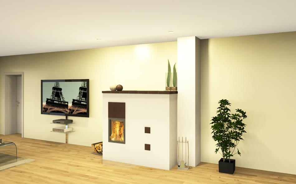 Kachelofen-3D-CAD-Planung-Burgenland_032