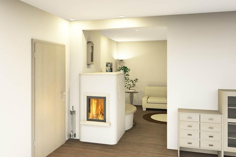 Kachelofen-3D-CAD-Planung-Burgenland_036