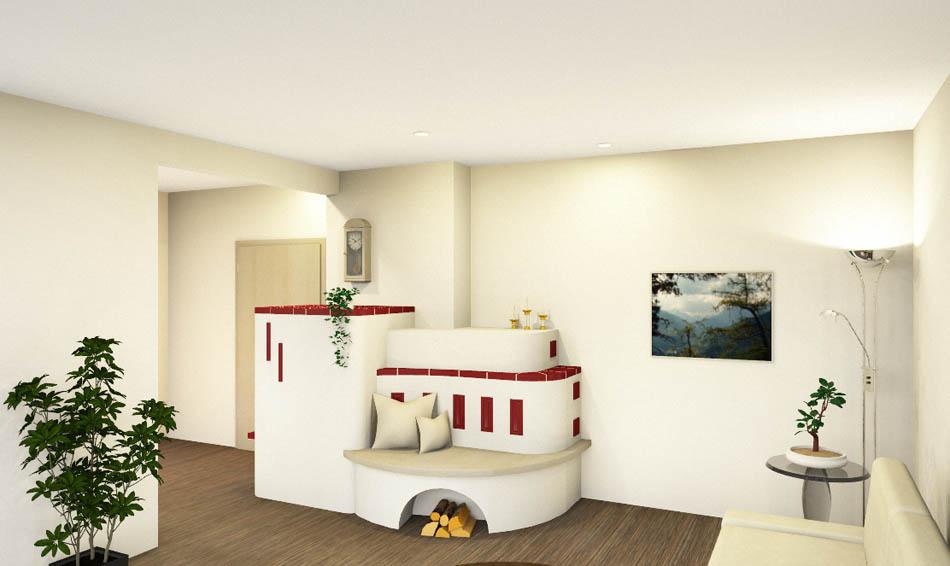 Kachelofen-3D-CAD-Planung-Burgenland_038