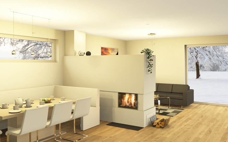 Kachelofen-3D-CAD-Planung-Burgenland_039