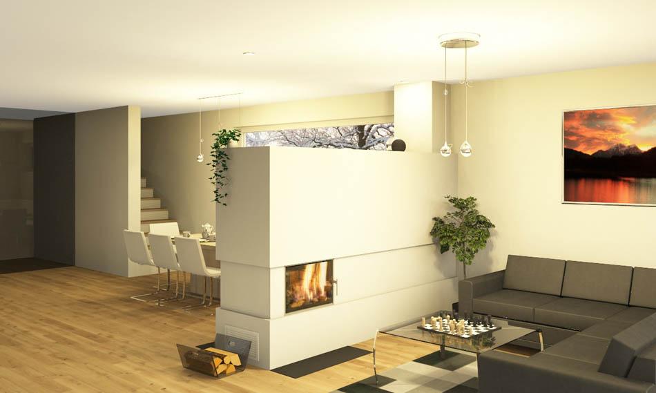 Kachelofen-3D-CAD-Planung-Burgenland_040