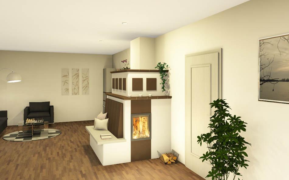 Kachelofen-3D-CAD-Planung-Burgenland_044