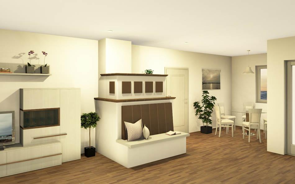 Kachelofen-3D-CAD-Planung-Burgenland_046