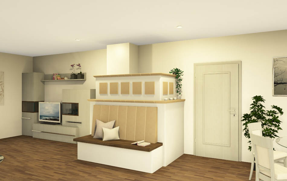 Kachelofen-3D-CAD-Planung-Burgenland_048