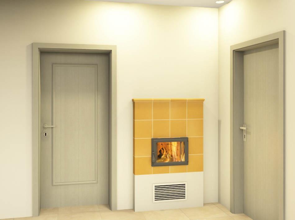 Kachelofen-3D-CAD-Planung-Burgenland_049