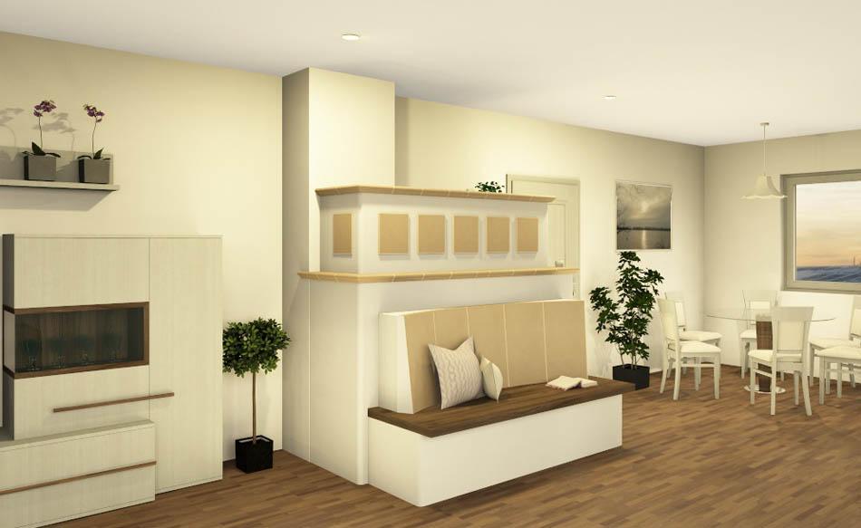 Kachelofen-3D-CAD-Planung-Burgenland_050