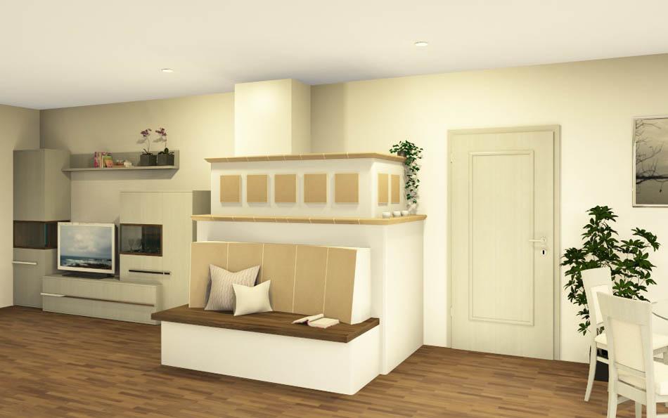 Kachelofen-3D-CAD-Planung-Burgenland_051