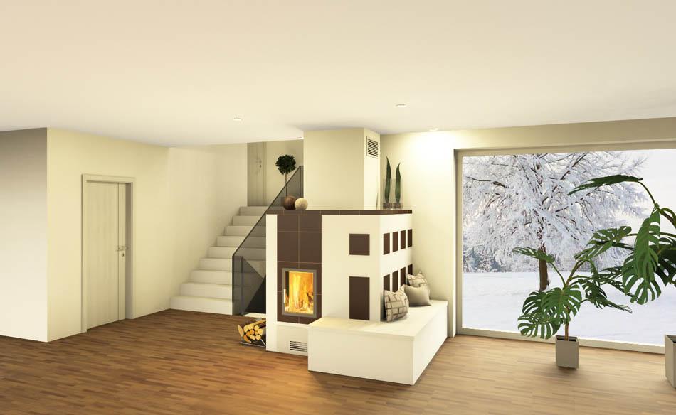 Kachelofen-3D-CAD-Planung-Burgenland_055
