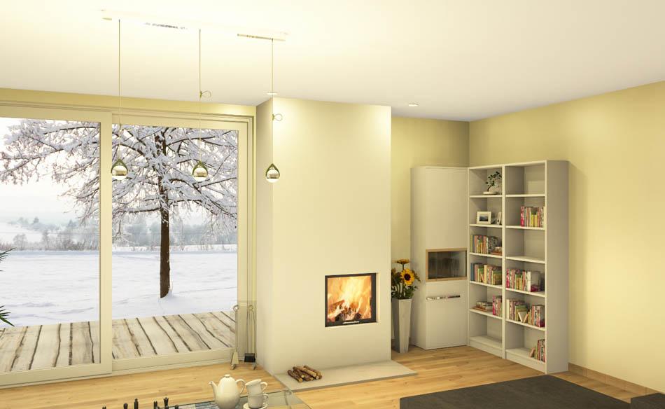 Kachelofen-3D-CAD-Planung-Burgenland_061