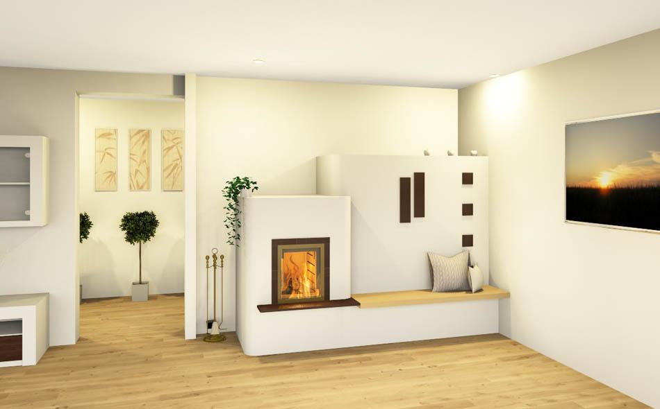 Kachelofen-3D-CAD-Planung-Burgenland_071