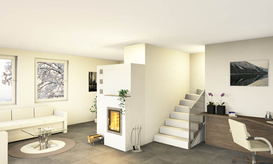 Kachelofen-3D-CAD-Planung-Burgenland_076