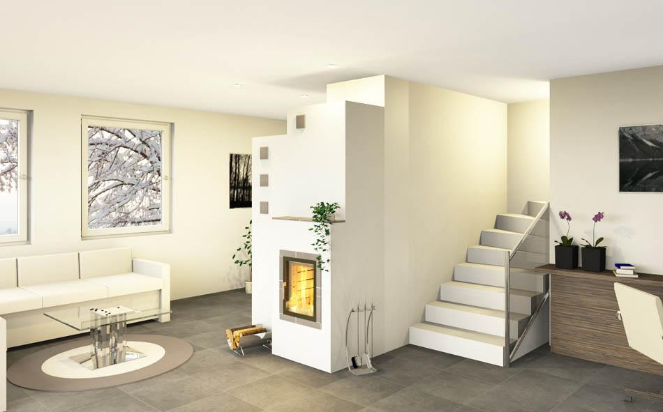 Kachelofen-3D-CAD-Planung-Burgenland_081