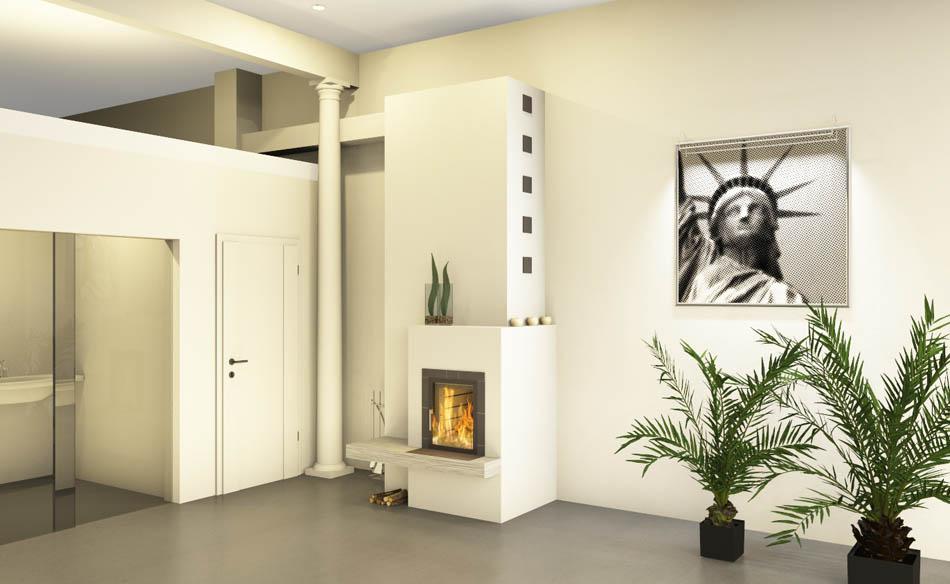 Kachelofen-3D-CAD-Planung-Burgenland_084