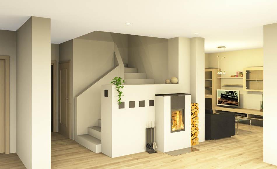 Kachelofen-3D-CAD-Planung-Burgenland_085