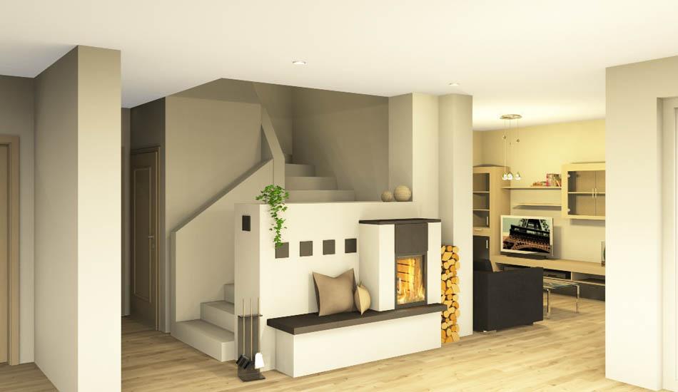 Kachelofen-3D-CAD-Planung-Burgenland_086