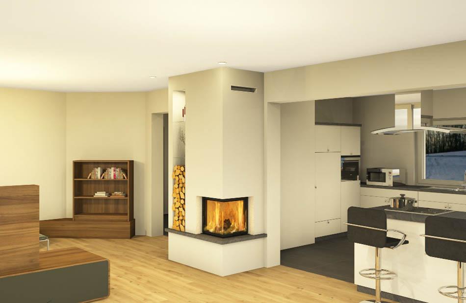 Kachelofen-3D-CAD-Planung-Burgenland_092