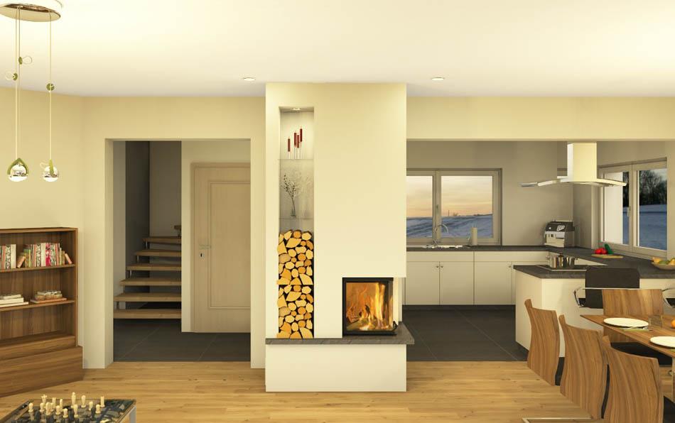 Kachelofen-3D-CAD-Planung-Burgenland_093