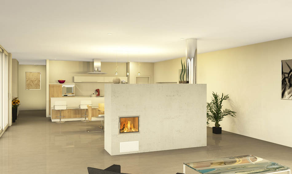 Kachelofen-3D-CAD-Planung-Burgenland_094