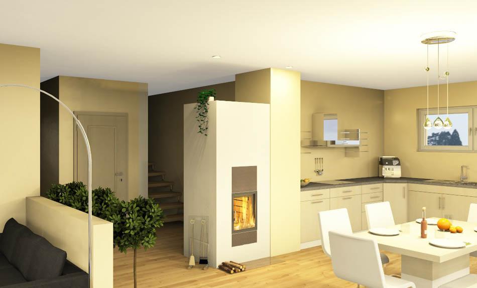 Kachelofen-3D-CAD-Planung-Burgenland_095
