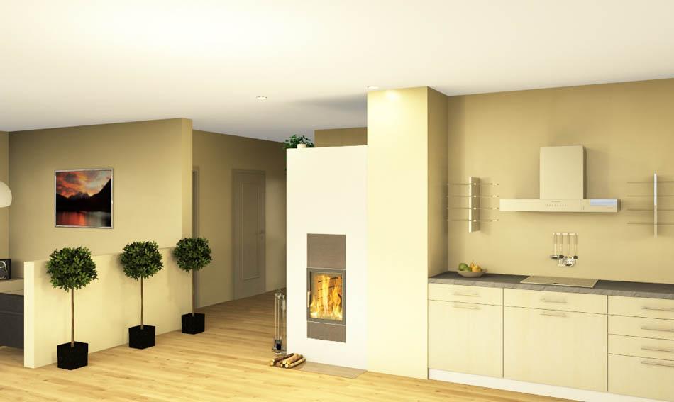 Kachelofen-3D-CAD-Planung-Burgenland_096