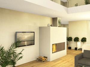 Kachelofen-3D-CAD-Planung-Burgenland_098