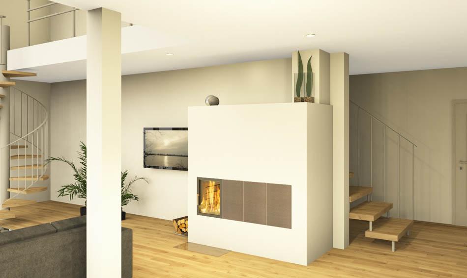 Kachelofen-3D-CAD-Planung-Burgenland_100