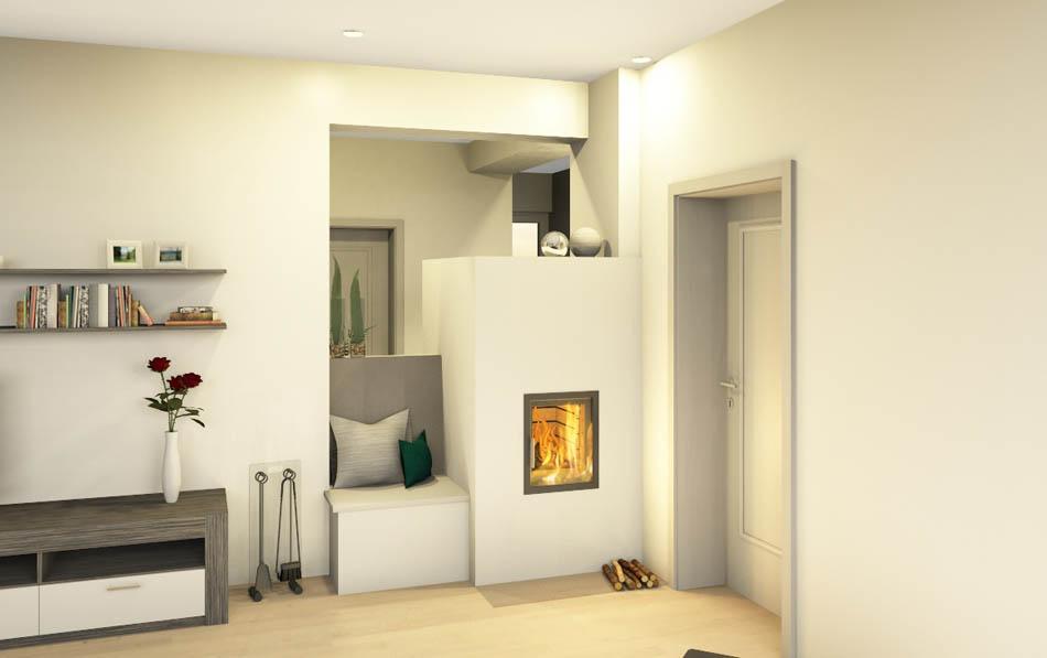 Kachelofen-3D-CAD-Planung-Burgenland_101