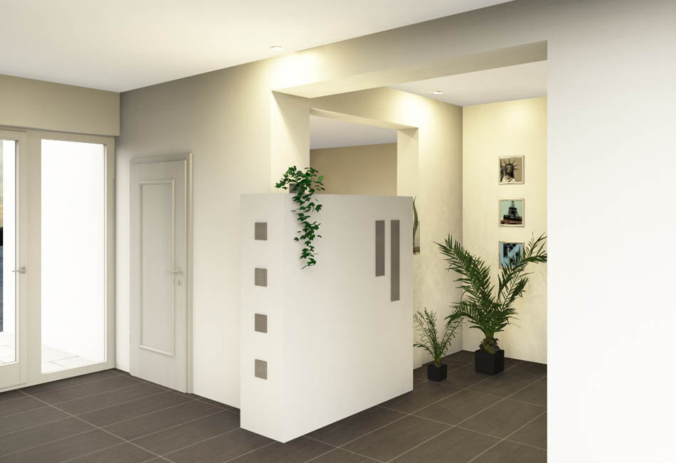 Kachelofen-3D-CAD-Planung-Burgenland_103
