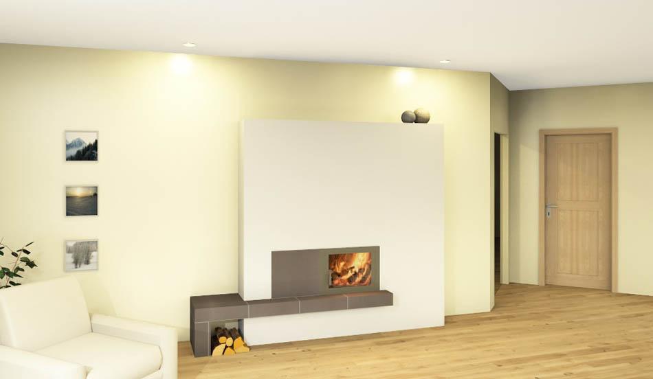 Kachelofen-3D-CAD-Planung-Burgenland_109