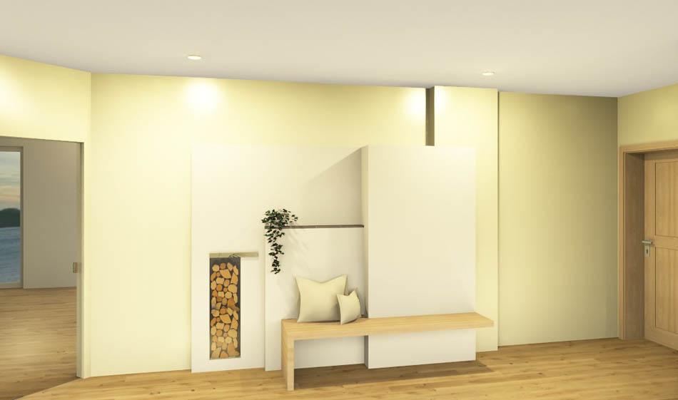 Kachelofen-3D-CAD-Planung-Burgenland_111