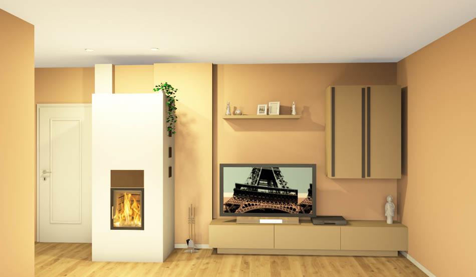Kachelofen-3D-CAD-Planung-Burgenland_112