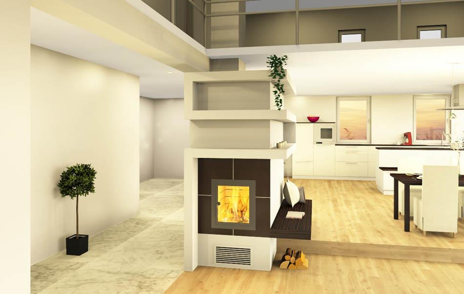 Kachelofen-3D-CAD-Planung-Burgenland_115