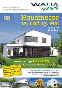 Flugblatt_Hausmesse_Waha-2017-1