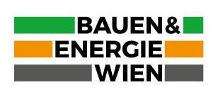 Bauen-und-Energie