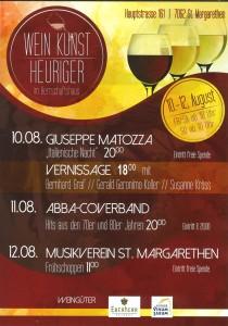 Einladung-Wein-Kunst-Heuriger-01
