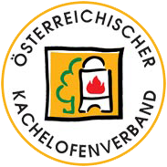 kachelofenverband-logo_183