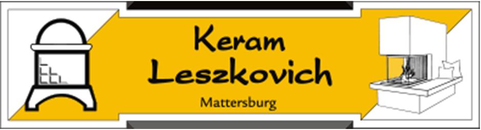 keram_kachelofen_header