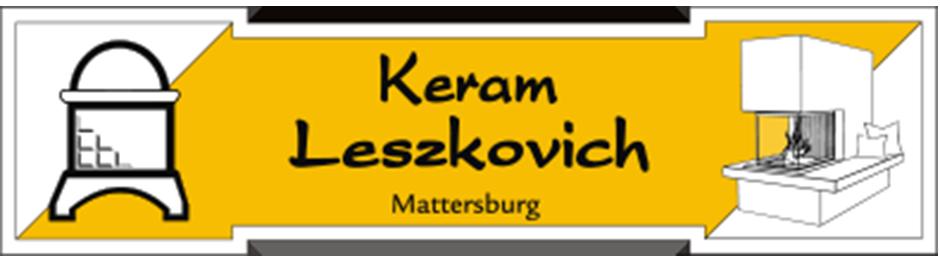 Keram Leszkovich