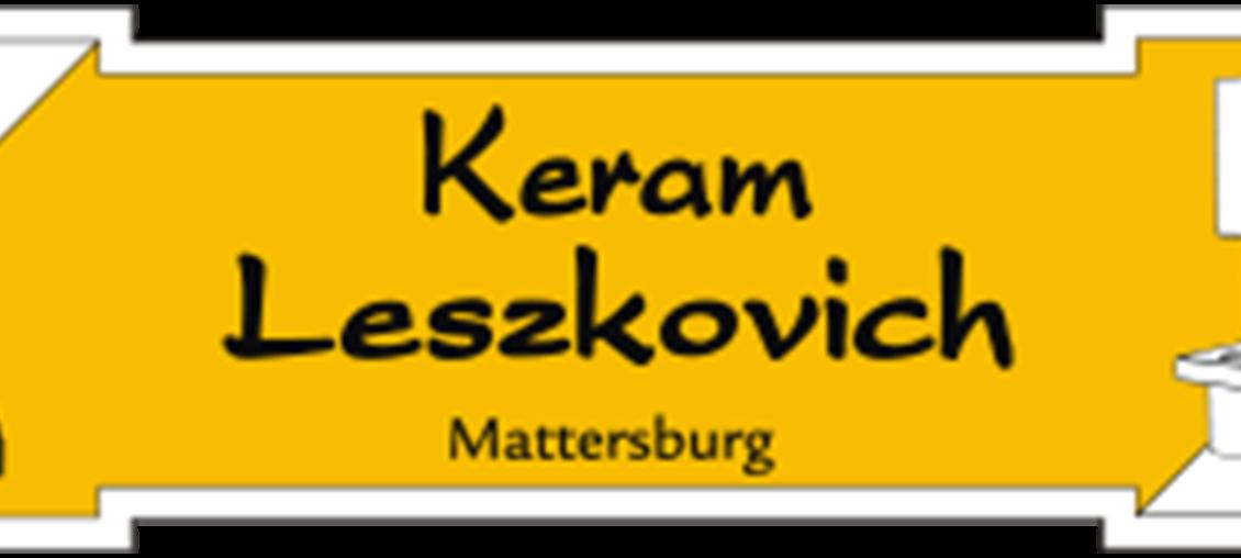keram_kachelofen_header_x2